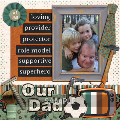 Love_my_dad_6