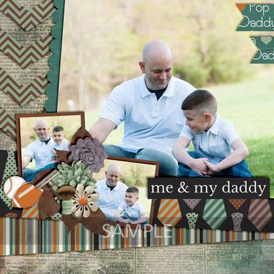 Love_my_dad_12