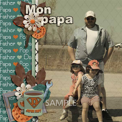 Love_my_dad_14