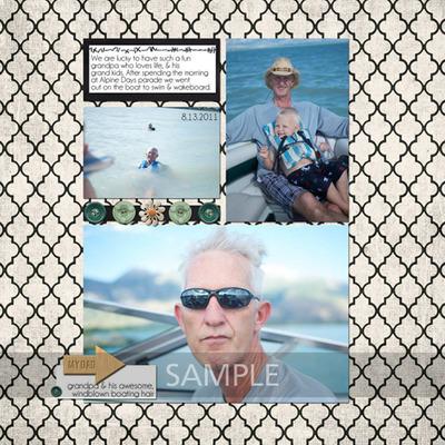 Love_my_dad_17