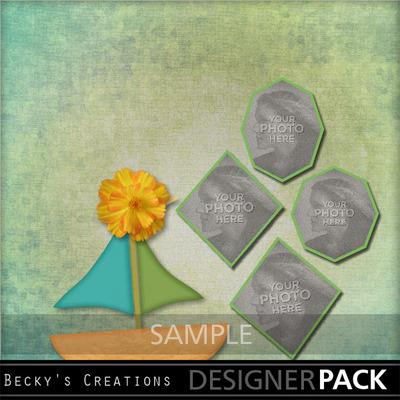 Ci_sample3