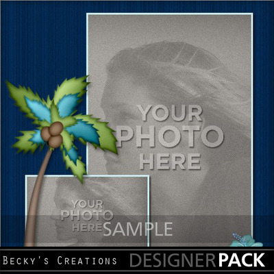 Ci_sample4