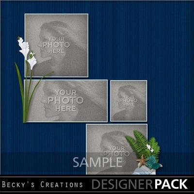 Ci_sample5