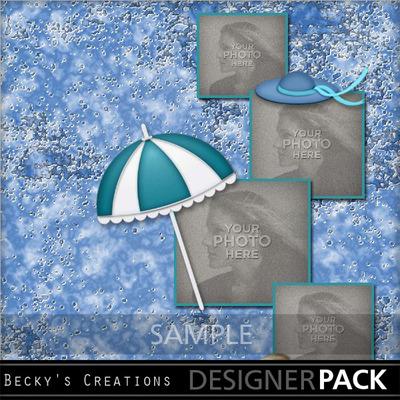 Ci_sample7