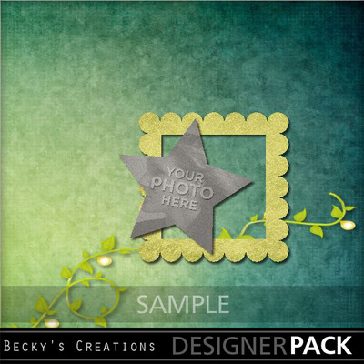 Ci_sample12