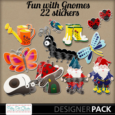 Pdc_mm_gnomes_extras_stickers