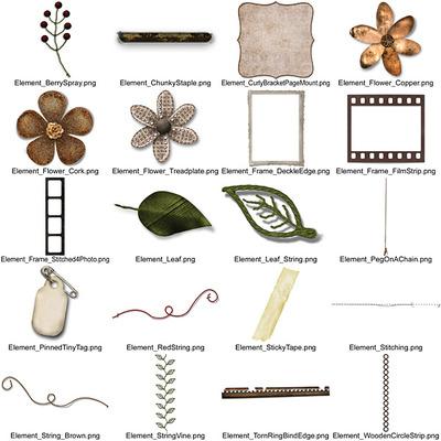 Flowersforhim-elements-cs