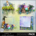 Louisel_addons2_littlemermaid_preview_small