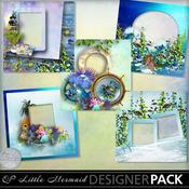 Louisel_qp_littlemermaid_preview_medium