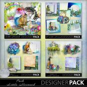 Louisel_pack_littlemermaid_preview_medium