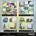 Louisel_pack_littlemermaid_preview_small
