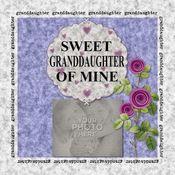 Sweet_granddaughter_12x12_book-001_medium