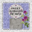 Sweet_granddaughter_12x12_book-001_small