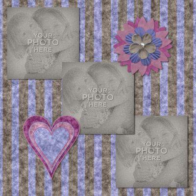 Sweet_granddaughter_12x12_book-003