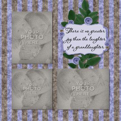 Sweet_granddaughter_12x12_book-004
