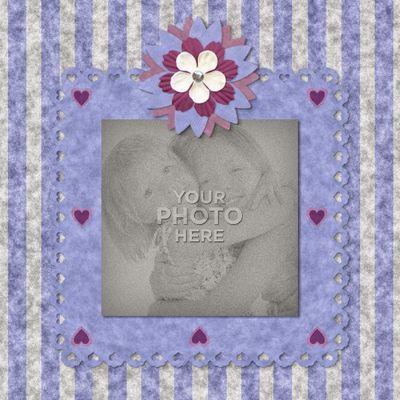 Sweet_granddaughter_12x12_book-010