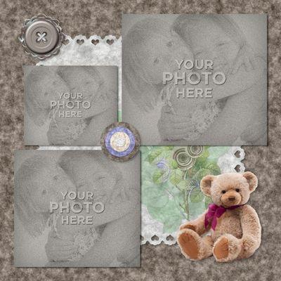 Sweet_granddaughter_12x12_book-011
