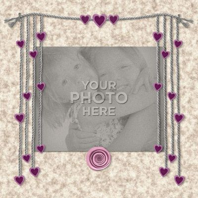 Sweet_granddaughter_12x12_book-013