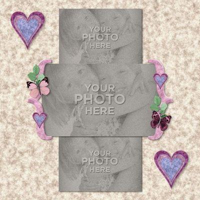 Sweet_granddaughter_12x12_book-014