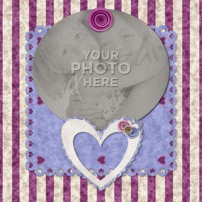 Sweet_granddaughter_12x12_book-015