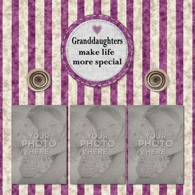 Sweet_granddaughter_12x12_book-016