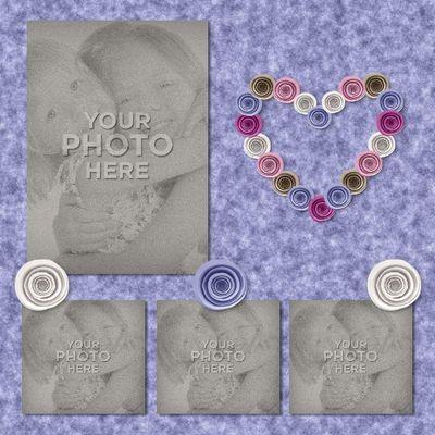 Sweet_granddaughter_12x12_book-018