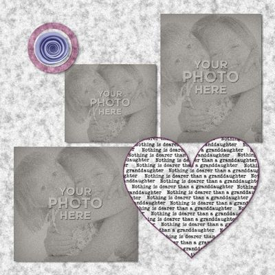 Sweet_granddaughter_12x12_book-019