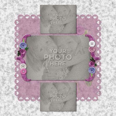 Sweet_granddaughter_12x12_book-020