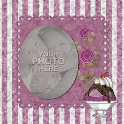 Sweet_granddaughter_12x12_book-022