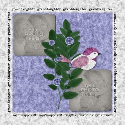 Sweet_granddaughter_12x12_book-024