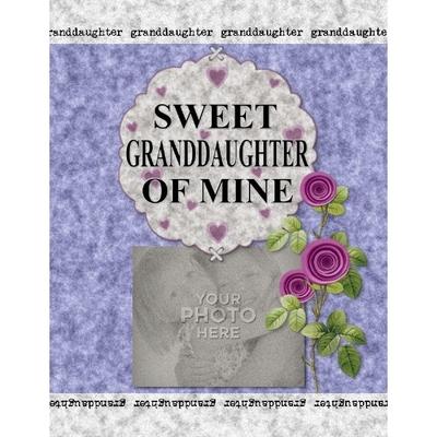 Sweet_granddaughter_8x11_book-001