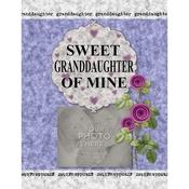 Sweet_granddaughter_8x11_book-001_medium