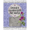 Sweet_granddaughter_8x11_book-001_small