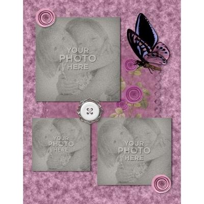 Sweet_granddaughter_8x11_book-002
