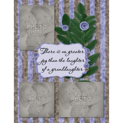 Sweet_granddaughter_8x11_book-004