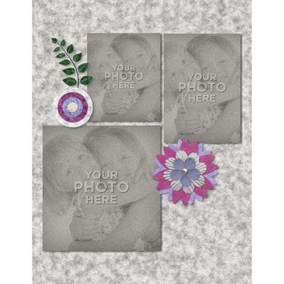 Sweet_granddaughter_8x11_book-005