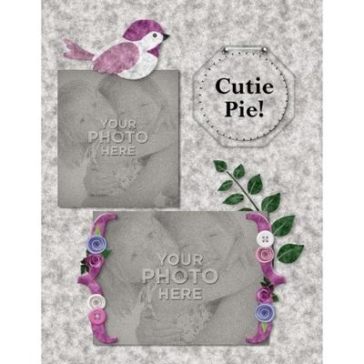 Sweet_granddaughter_8x11_book-006