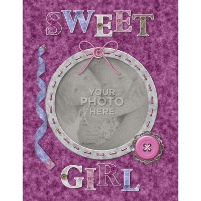 Sweet_granddaughter_8x11_book-008