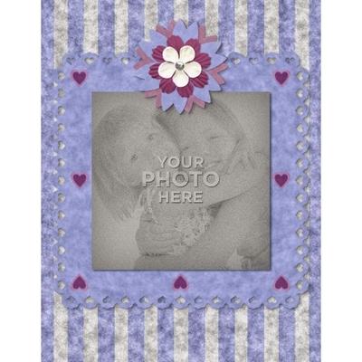 Sweet_granddaughter_8x11_book-010