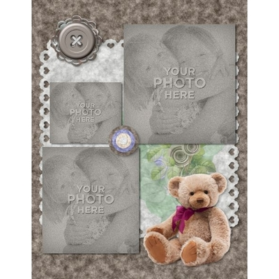 Sweet_granddaughter_8x11_book-011