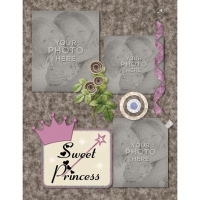 Sweet_granddaughter_8x11_book-012