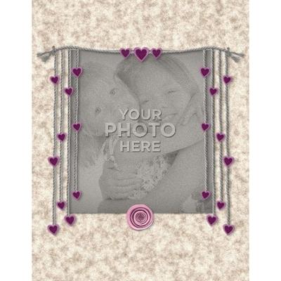 Sweet_granddaughter_8x11_book-013
