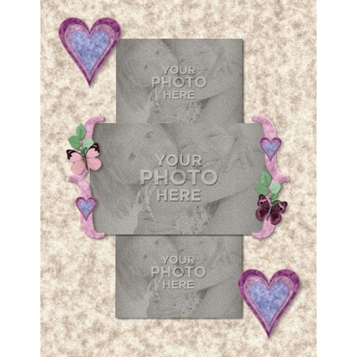 Sweet_granddaughter_8x11_book-014