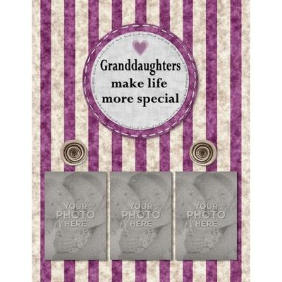 Sweet_granddaughter_8x11_book-016
