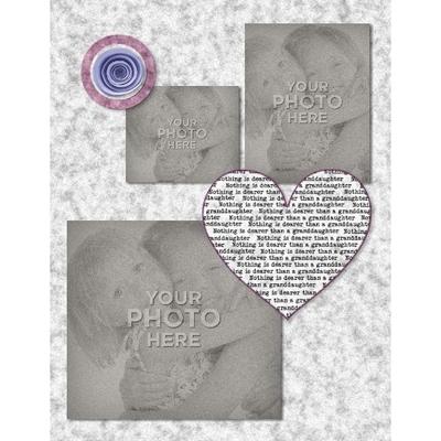 Sweet_granddaughter_8x11_book-019