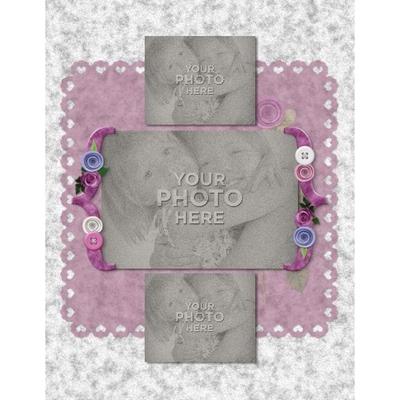 Sweet_granddaughter_8x11_book-020