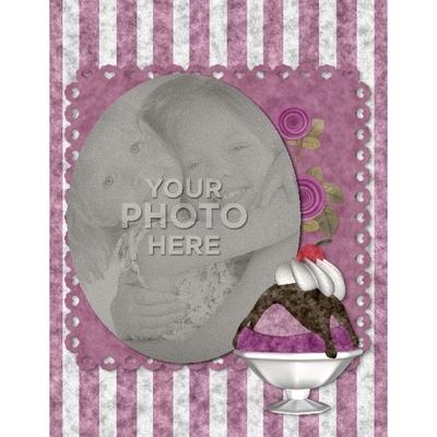 Sweet_granddaughter_8x11_book-022