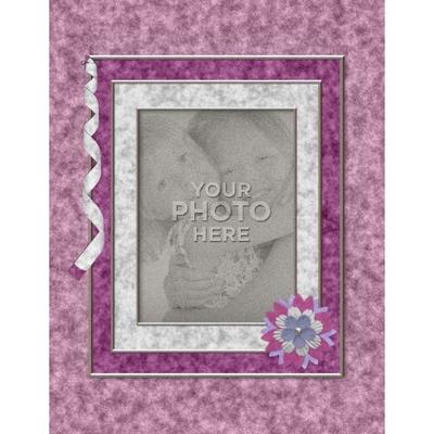 Sweet_granddaughter_8x11_book-023