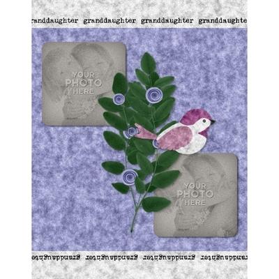 Sweet_granddaughter_8x11_book-024