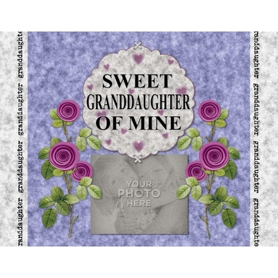 Sweet_granddaughter_11x8_book-001